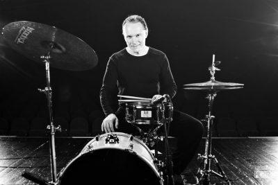 Mirosław Muzykant